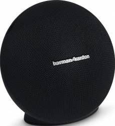 Boxa Portabila Harman Kardon Onyx Mini Bluetooth Neagra Boxe Portabile
