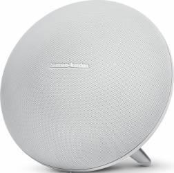 Boxa Portabila Harman Kardon Onyx Studio 3 Bluetooth Alba