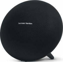 Boxa Portabila Harman Kardon Onyx Studio 3 Bluetooth Neagra Boxe Portabile