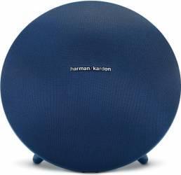 Boxa Portabila Harman Kardon Onyx Studio 4 Bluetooth Albastra boxe portabile