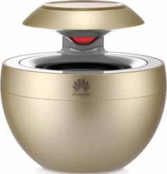 Boxa portabila Huawei AM08 Golden Bluetooth