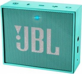 Boxa Portabila Bluetooth JBL Go Teal Boxe Portabile