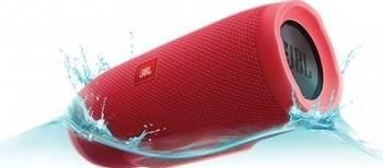 Boxa Portabila Bluetooth JBL Charge 3 Waterproof Rosie Boxe Portabile
