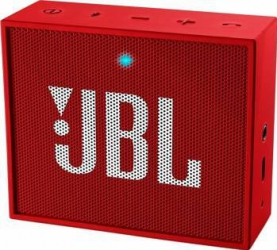 Boxa Portabila Bluetooth JBL Go Rosie Boxe Portabile