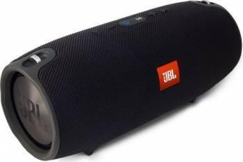 Boxa Portabila JBL Xtreme Wireless Neagra Boxe Portabile