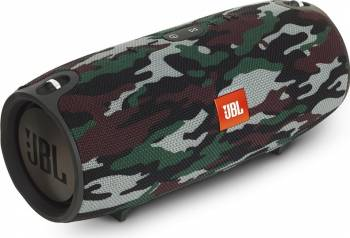 Boxa Portabila JBL Xtreme Wireless Squad Boxe Portabile
