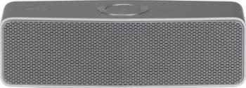 Boxa portabila LG NP7550
