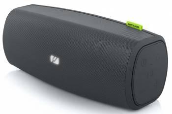 Boxa portabila Bluetooth Muse M-910 Negru Boxe Portabile