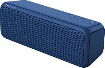 Boxa Portabila Sony SRS-XB3 Blue Boxe Portabile