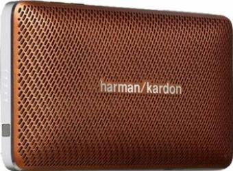 Boxa Portabila Wireless Harman Kardon Esquire Mini Maro