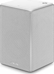 Boxa Wireless Sony SRSZR5W NFC Multiroom Alb Boxe Podea