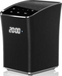 Boxa wireless Panasonic SC-ALL2EG-K Boxe Podea