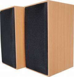 Boxe 2.0 Serioux Soundboost 2000 C