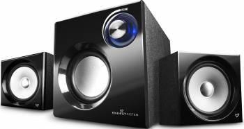 Boxe 2.1 Energy Sistem Acoustics 200