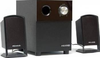 Boxe 2.1 Microlab M-109