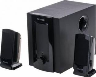Boxe 2.1 Microlab M-310 40W