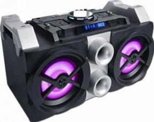 Boxe active Akai DJ Mixer HT016A-88 Boxe Podea