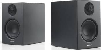Boxe Audio Pro Addon T14 Black Boxe