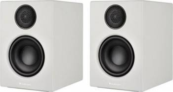 Boxe Audio Pro Addon T14 White