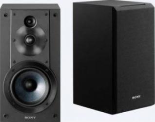 Boxe Audio Sony SS-CS5 Boxe Podea
