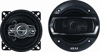 Boxe Auto Akai Ca005a-cx404c
