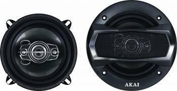 Boxe Auto Akai Ca006a-cx504c