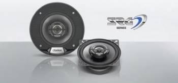 Boxe Auto Clarion SRG 1023R