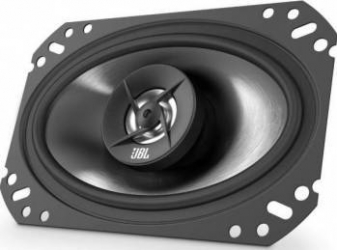 Boxe Auto JBL STAGE 6402