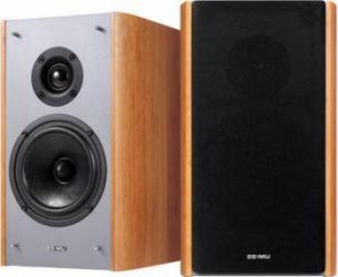 Boxe Creative Studio Speakers E-MU XM7 60W Maro Boxe Podea