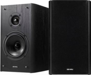 Boxe Creative Studio Speakers E-mu Xm7 60w Negru