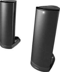 Boxe Dell AX210CR Boxe