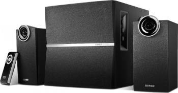 Boxe Edifier M3250