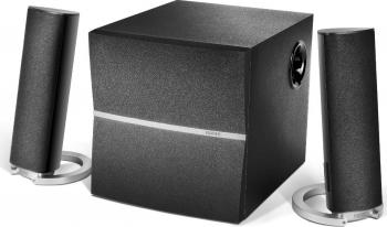 Boxe Edifier M3280BT