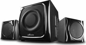 Boxe Energy Sound S 300