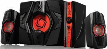 Boxe Gaming AverMedia Ballista Unity GS310 40W