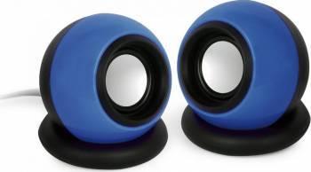 Boxe Gembird SPK-AC-B Blue Boxe