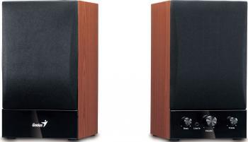 Boxe Genius SP-HF1250B Boxe