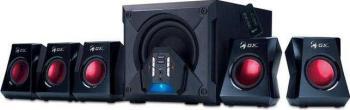 Boxe Genius SW-G5.1 3500