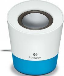 Boxe Logitech Z50 Blue