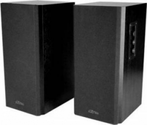 Boxe Media-Tech Audience HQ MT3143 40W Negru Boxe