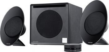 Boxe Microlab FC50
