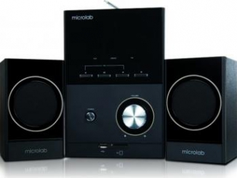 Boxe Microlab M-223U