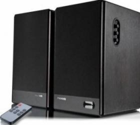 Boxe Microlab Solo 6C New 2.0 100W Black Boxe