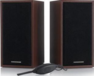 Boxe Modecom MC-SF05