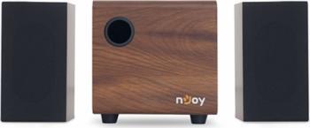 Boxe Njoy Totek