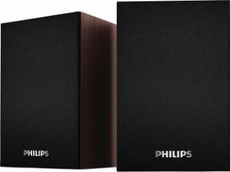 Boxe Philips SPA2012