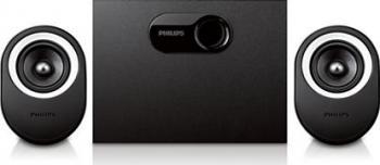 Boxe Philips SPA4350