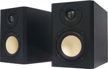 Boxe Scythe Kro Craft Speaker Rev.B Boxe