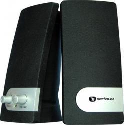Boxe Serioux Pop 251B