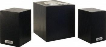 Boxe Sweex SP017